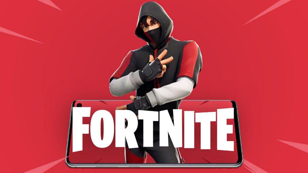 Epic Games'in hatası nedeniyle bedava Fortnite skin